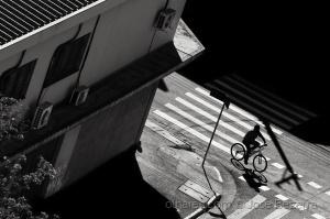 Paisagem Urbana/Silêncio urbano (1)...