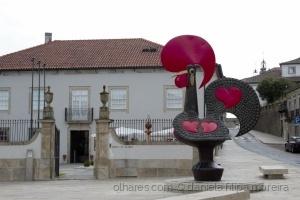 Paisagem Urbana/#somosportugal