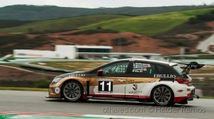 /SEAT LEON CUP RACER