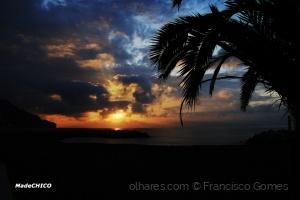 /Bom dia da Ilha - 11