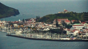 /Horta - Faial - Açores