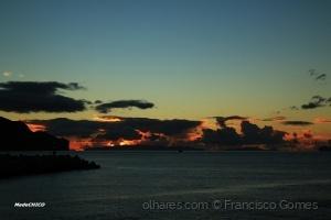 /Bom dia da Ilha - 16
