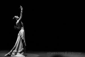 /Flamenco  (ler, pf)