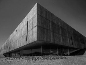 /Museu do Côa