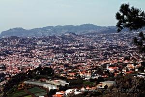 /Ilha da Madeira.
