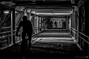 /Footbridge