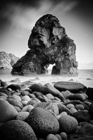 /Malhada do Louriçal (Cabo da Roca) 2012-1