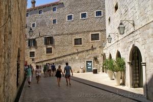 """Gentes e Locais/""""Dubrovnik..."""""""