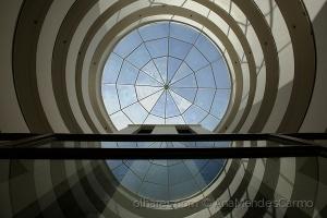 Paisagem Urbana/Kaleidoscope