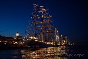 /Tall Ships - Lisboa