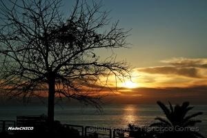 /Bom dia da Ilha... 25