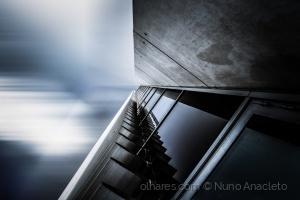 Paisagem Urbana/Concrete Jungle 2.0