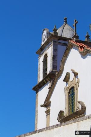 """Macro/""""Torre da Igreja"""""""