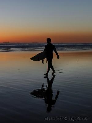 Outros/Surfista