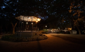 Gentes e Locais/A Night in the Park