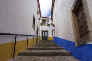 Gentes e Locais/casa portuguesa