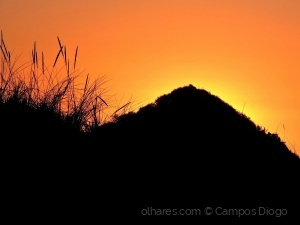 /Nas dunas