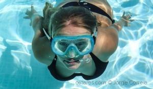 Outros/Pool