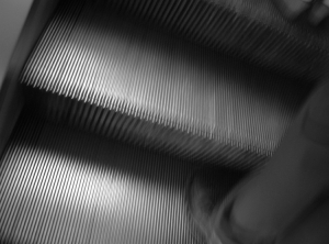 Abstrato/One Step