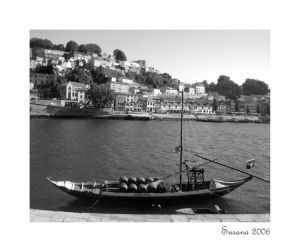 Gentes e Locais/Ribeira - Porto
