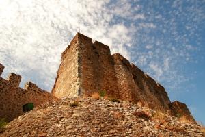 /Castelo de Tomar 2