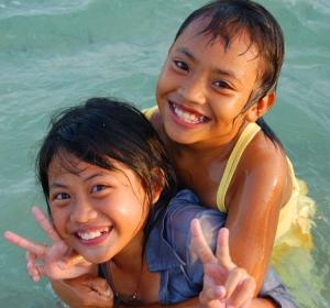 Outros/Brinca Bali...
