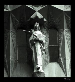 Outros/Sagrada Família 03