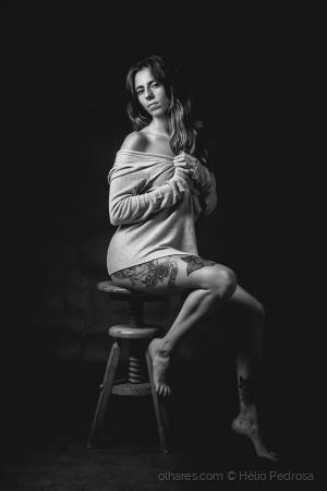 Retratos/..INKproject...