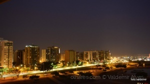 Outros/Setor Hoteleito Sul - Brasília,Brasil