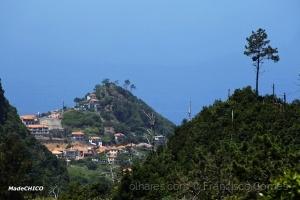 /Rendilhados - Vista na Boaventura (ler sff)