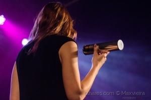 Fotojornalismo/Teresa Macedo