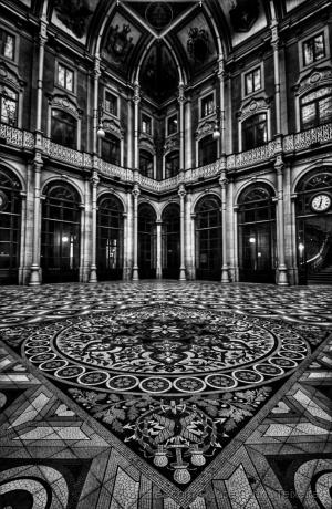 /Simetrias...