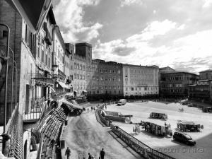 /Itália, Siena (ler)