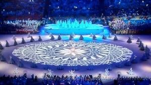 /Encerramento Rio 2016