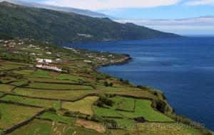 /Binsuade Açores...