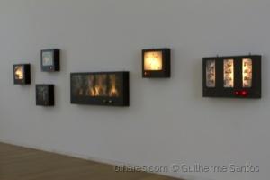 /Porto_Serralvess_Museu_Expo_Silvestre Pestana_06_2