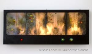/Porto_Serralves_Museu_Expo_Silvestre Pestana_06_26