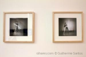 /Porto_Serralves_Museu_Expo_Silvestre Pestana_06_29