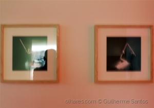 /Porto_Serralves_Museu_Expo_S.Pestana $& Selfie_06_