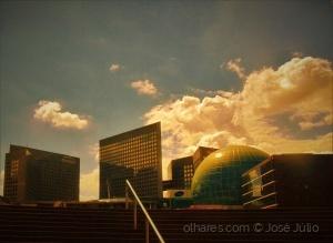/city live II