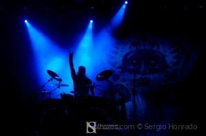 Espetáculos/Moonspell