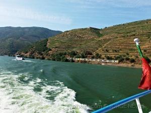 Gentes e Locais/Transportes do Douro ...