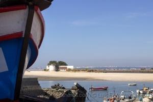 Outros/Canoa e moinhos de maré