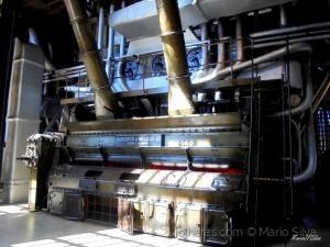 /Museu da Eletricidade