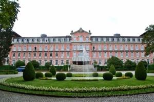 /Vidago Palace Hotel