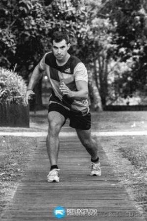 Outros/Fernando Pimenta Atleta Olímpico