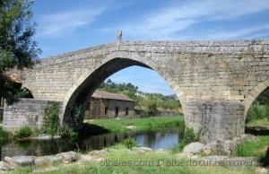 /Ponte de ucanha