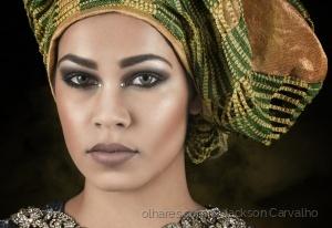 /The Queen