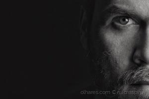 Retratos/Persona