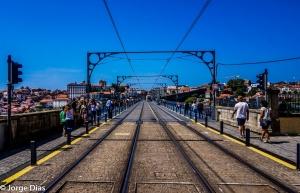 Gentes e Locais/line paths